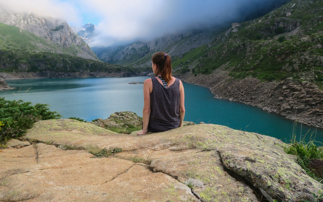 S'évader dans les Hautes Pyrénées