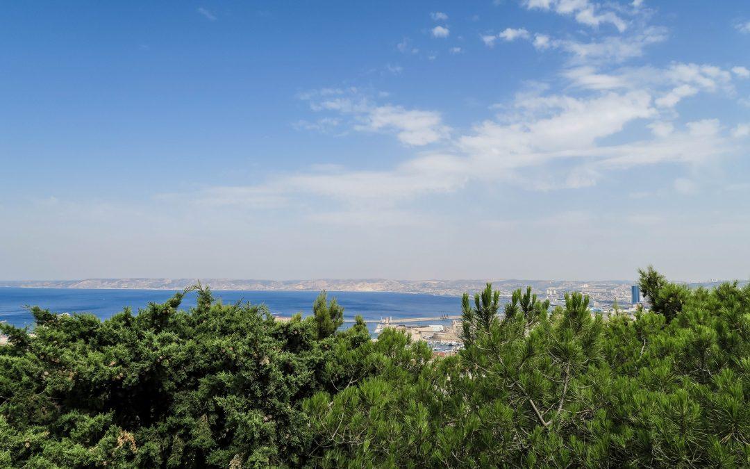 Visiter Marseille en 2 jours : les incontournables