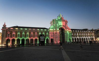 Visiter Lisbonne en 3 jours : les incontournables
