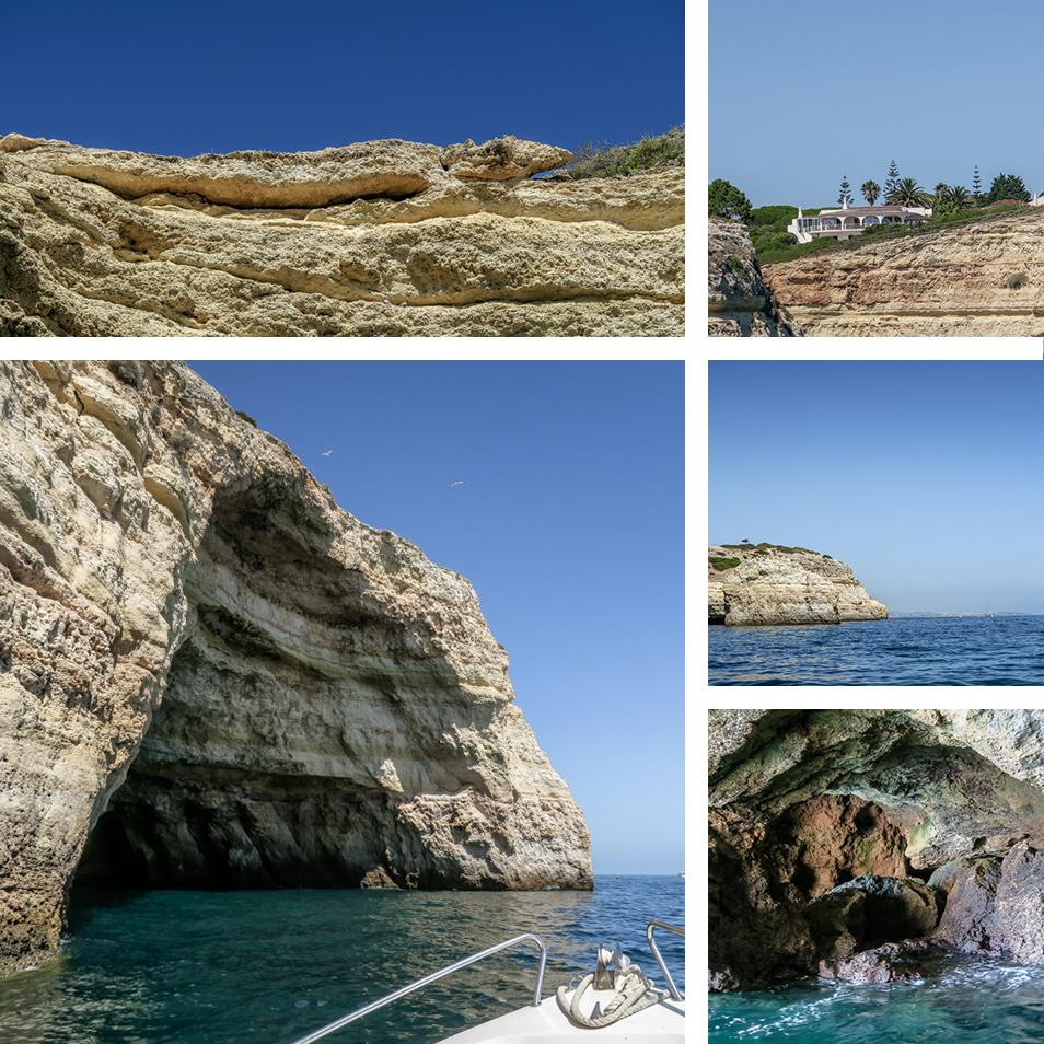paysages-dalgarve-au-portugal-depuis-le-bateau